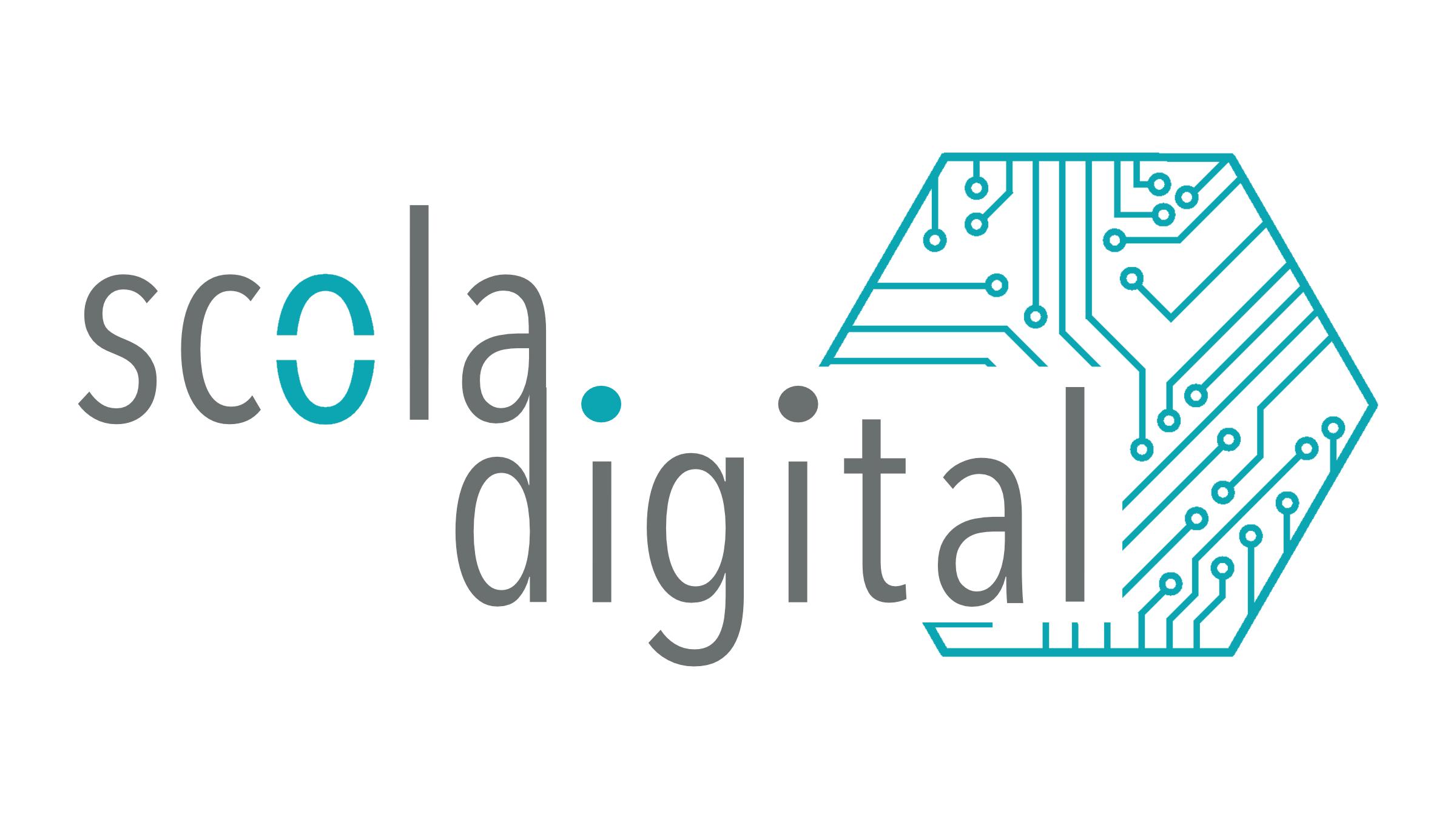 scola.digital_Logo